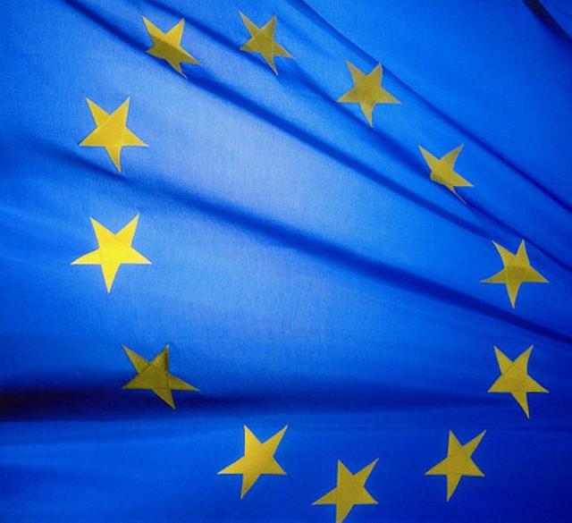 Aktuella EU-konsultationer